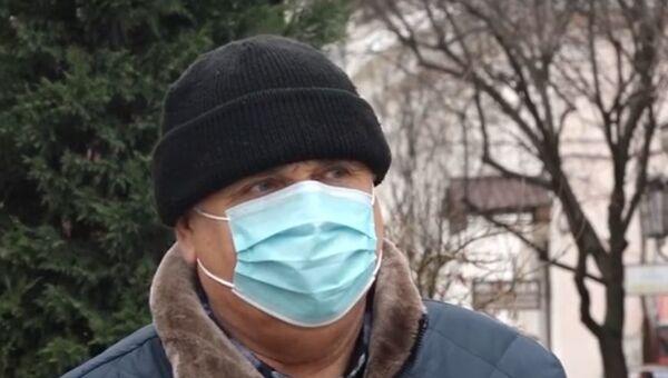 Как крымчане провели коронавирусные новогодние каникулы – опрос