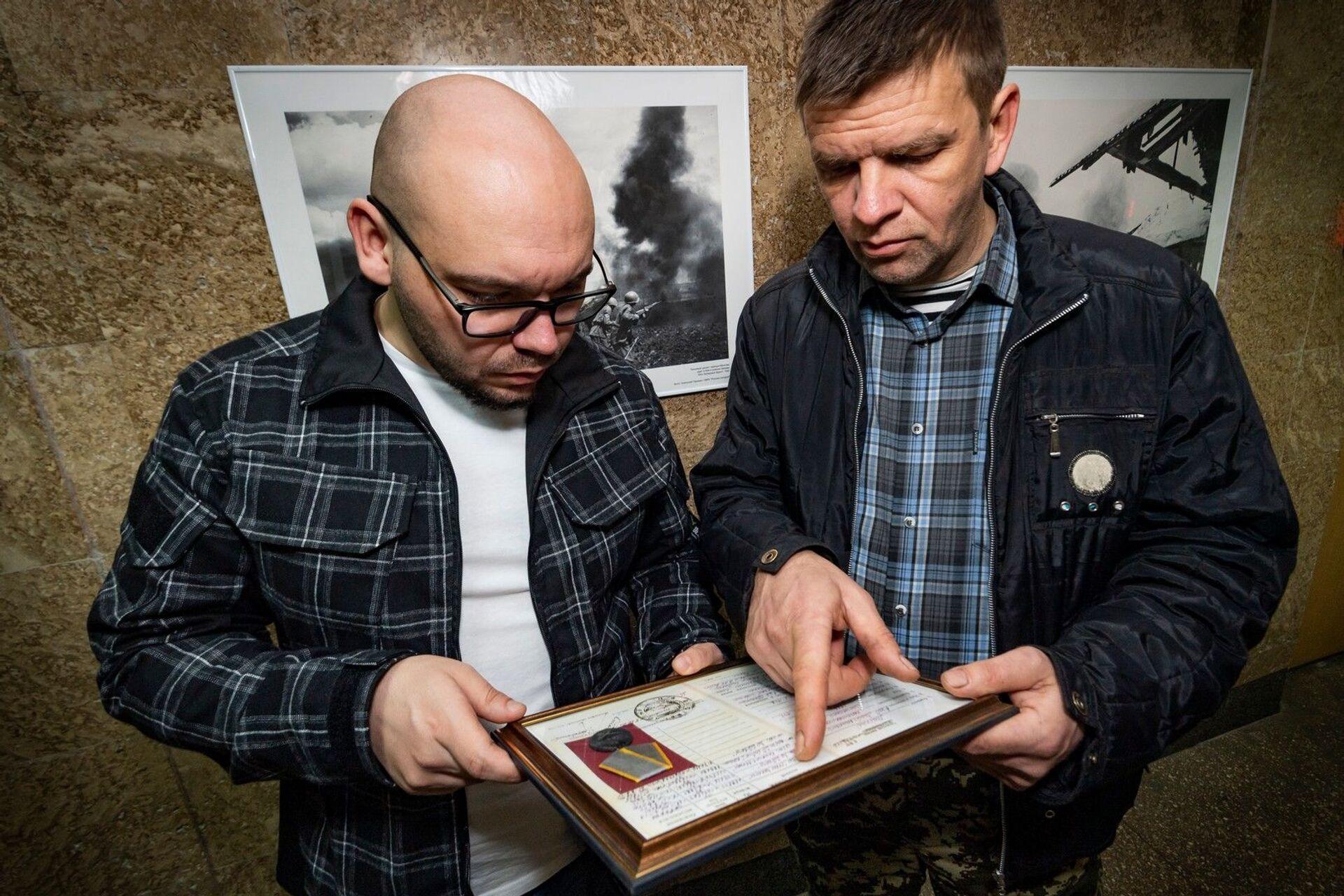 Как крымская засуха восстановила историческую справедливость в Армении - РИА Новости, 1920, 08.04.2021