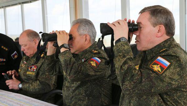 Высадились и уничтожили противника в Крыму: учения ВДВ под Керчью