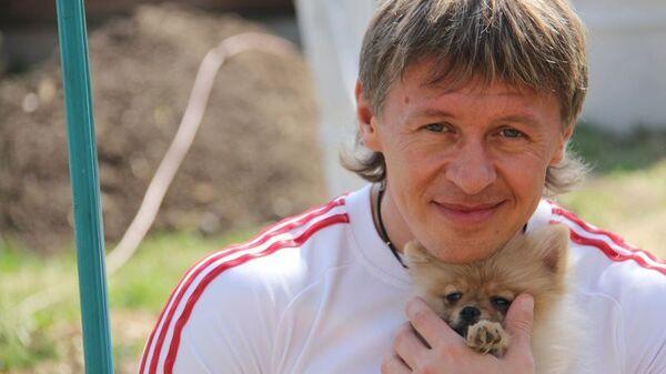 Сергей Исаев, Уральские пельмени