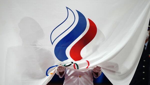 Олимпиада-2020. Тхэквондо. Мужчины до 80 кг