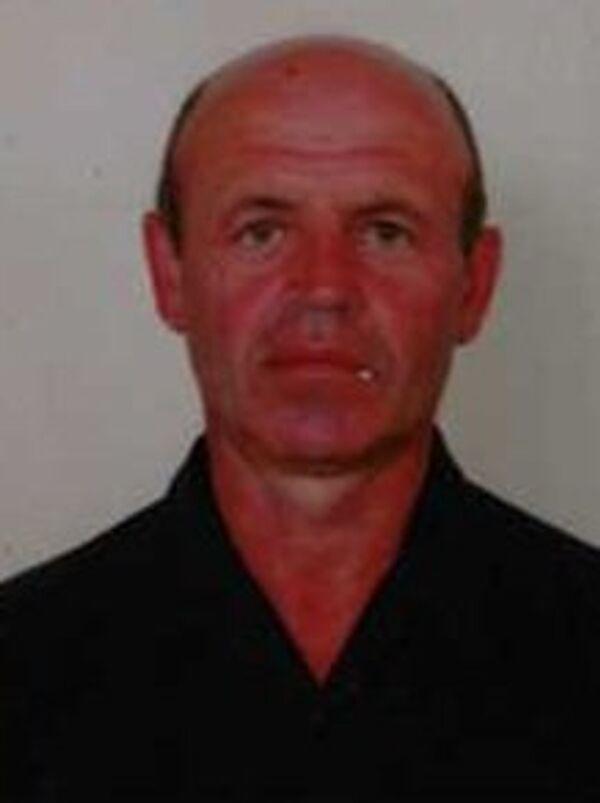 Розыск подозреваемого в совершении тяжкого преступления на подстанции в скорой Симферополя.