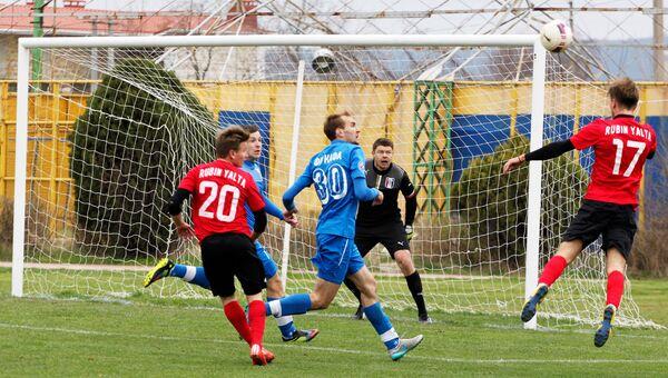 Премьер-лига КФС
