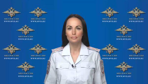 В Крыму задержаны лица, пытавшиеся незаконно продать 6 га земли