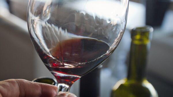 Винный фестиваль In Vino Veritas в Коктебеле