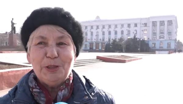 Только правда: что удалось сделать в Крыму за пять лет, а что нет – мнение крымчан