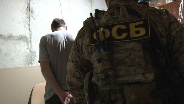 В Крыму пресечена деятельность ячейки экстремисткой организации Свидетели Иеговы