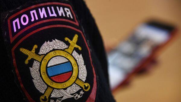 В Симферополе газовщик требовал взятку за подключение к сетям
