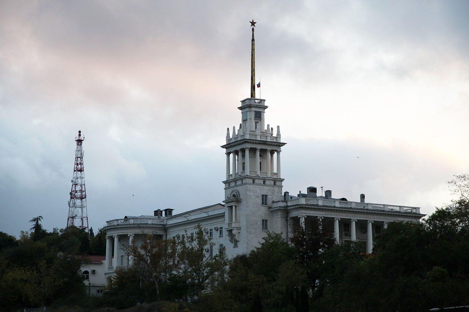 Что помогает нам встретить Старый Новый год - РИА Новости, 1920, 13.01.2021
