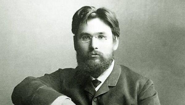 Лев Симиренко: революционер и селекционер