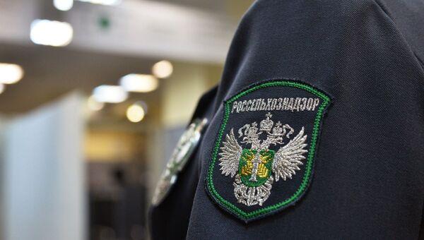 Санитарно-карантинный контроль в аэропорту Челябинска