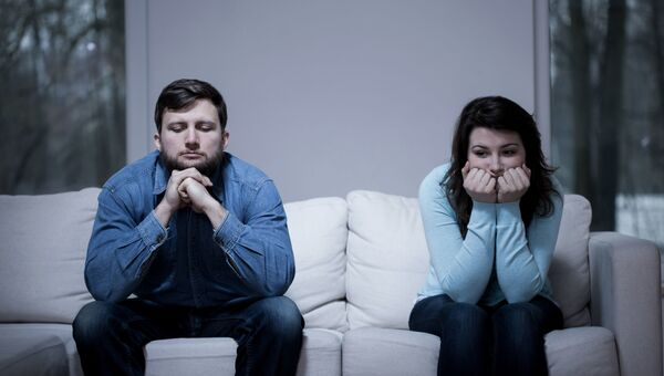 Семьи и близкие: «Как не убить друг друга?» и другие вопросы самоизоляции