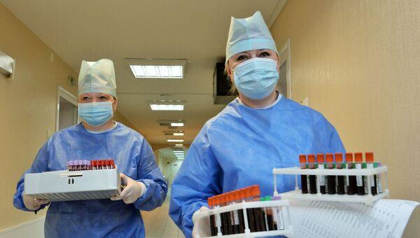 Вакцины против COVID-19