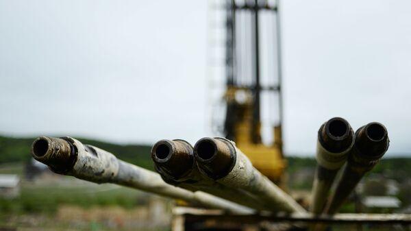 Бурение скважин для добычи воды в частном секторе Крыма