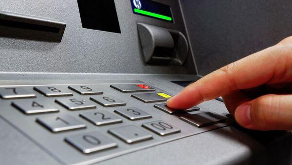 Правила платежной гигиены: как уберечь средства на банковской карте