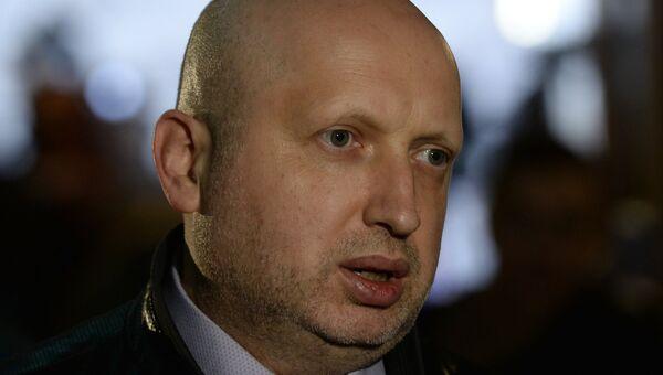 Работа штабов партий на выборах в Верховную раду Украины